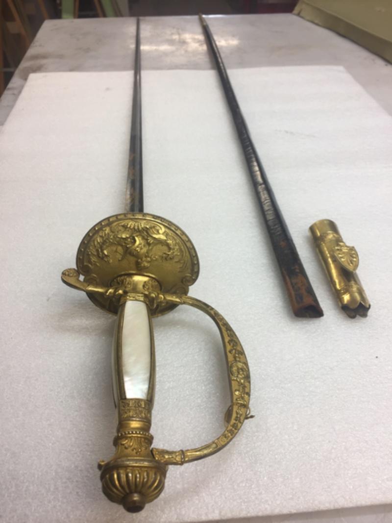 épée  Img_6635