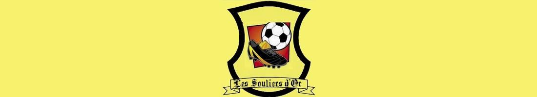 La coupe de l'entente Logo19