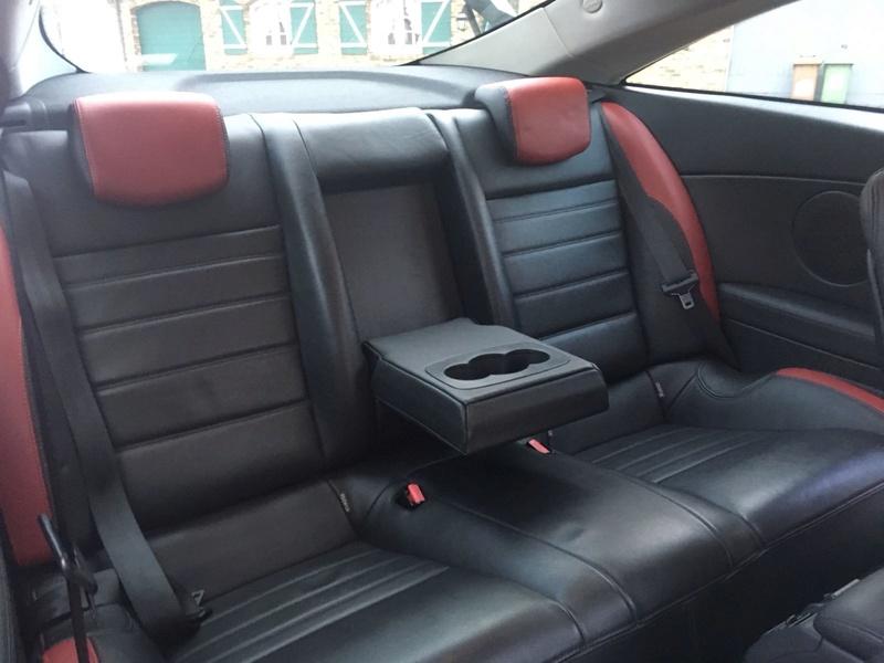 [Aixen13] Laguna III.1 Coupé GT 4 Control 2.0T 205 Bcrn3410