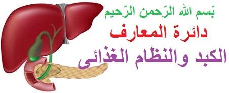 الكبد والنظام الغذائى Kabed010