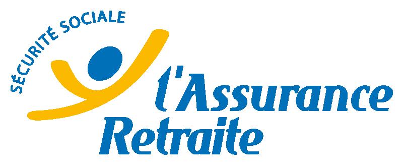 L'Assurance retraite quitte facebook 1280px10