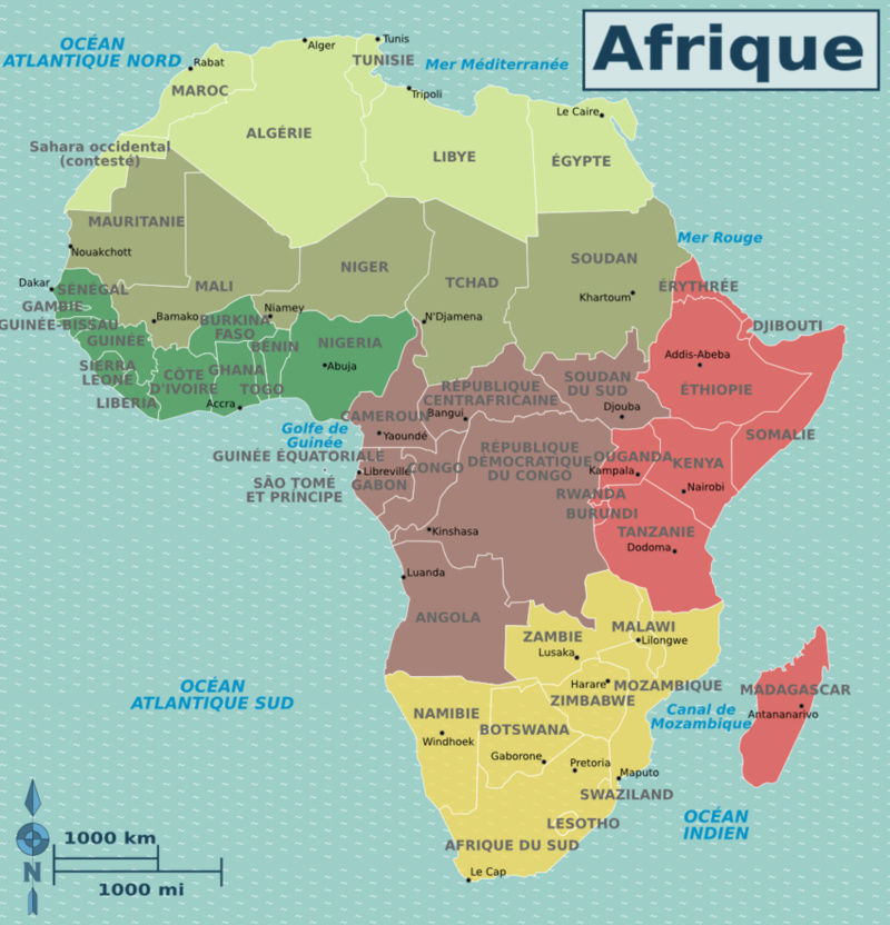 Wiki Afrique Afriqu10
