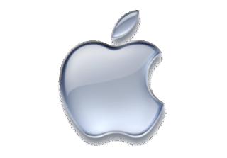 Mac OS en 2018 Apple13