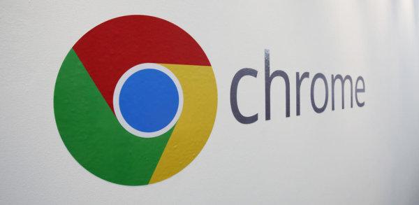 Chrome OS et Linux Chrome12