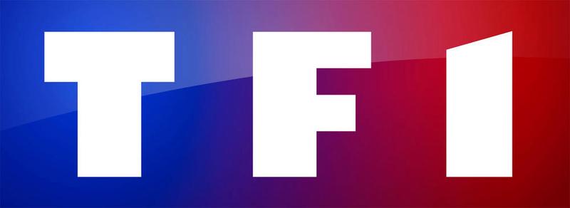 Canal+ a coupé le signal des chaînes de TF1 Droit-10