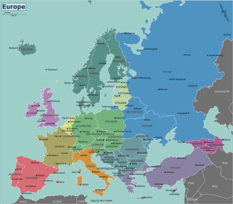 Wiki Europe Europe10