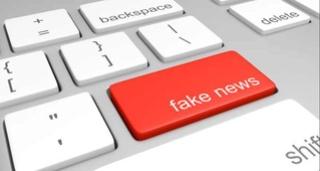 Projet de loi sur les Fakes News Fake_112