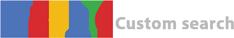 Chrome OS et Linux Google10