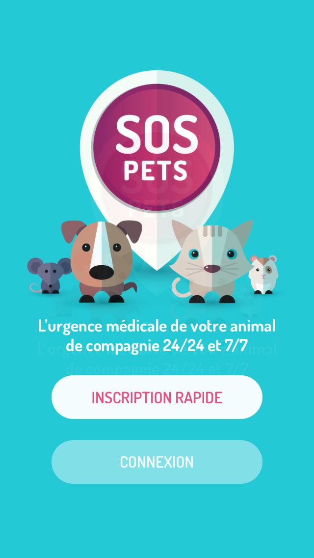 SOS Pets Img_3411