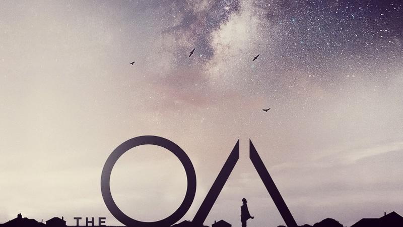 The OA  Oa11