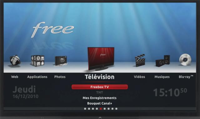 TF1 sera coupé sur les Freebox à partir du 31 mars 2018 Sans_t10