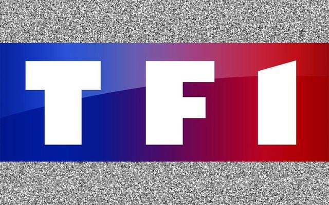 TF1 sera coupé sur les Freebox à partir du 31 mars 2018 Tf1-210