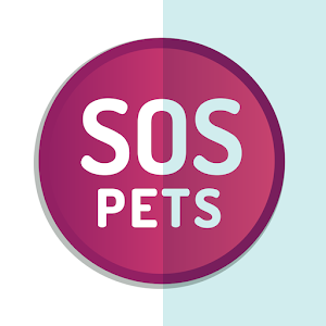 SOS Pets Unname10