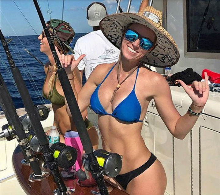 Erotika i (Fly) fishing ! - Page 2 Screen18