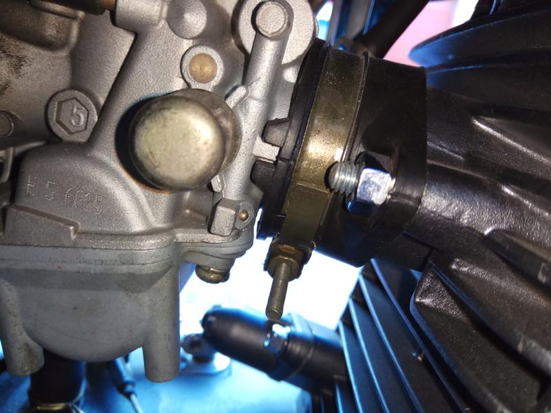 duda carburacion rkv125   Img_2017