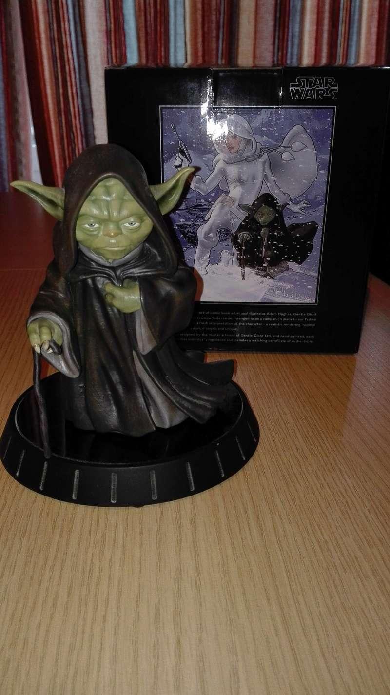 Yoda (Ilum), Darth Maul et Jabba the Hutt Img_2011