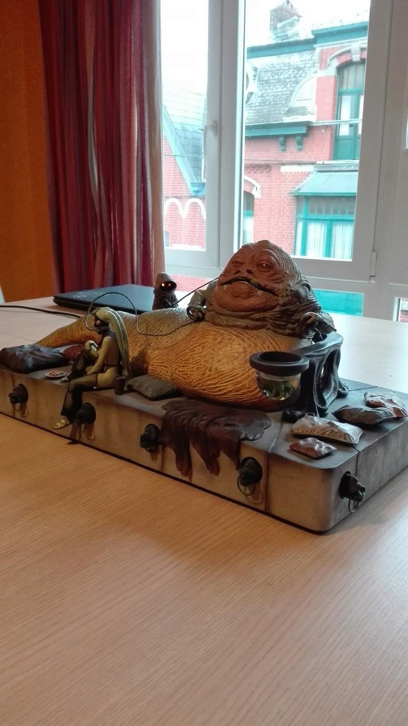 Yoda (Ilum), Darth Maul et Jabba the Hutt Img_2012