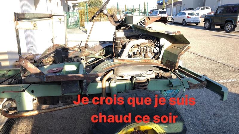 RESTAURATION 411 TRA de Jean-Seb - Page 4 01a75b10