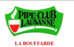 Pipe-Club Lausanne suisse 5b5a4710