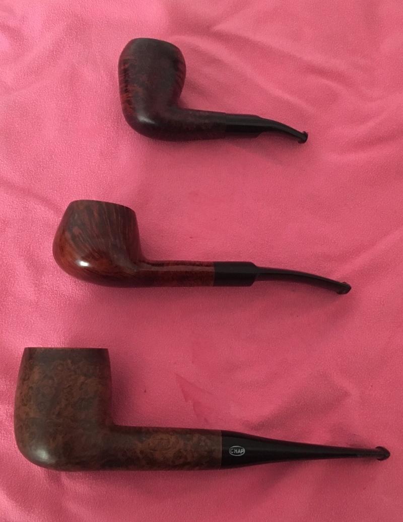 Les pipes de  Moriarty 8b340010