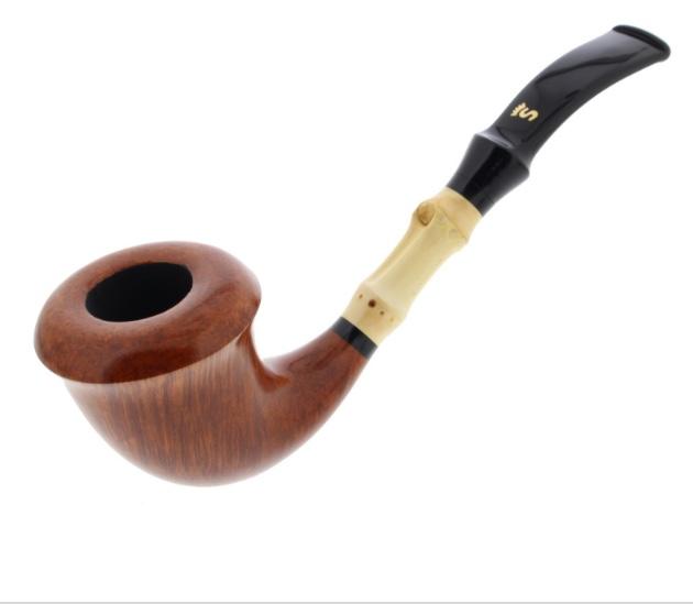 Pipe Calabash C71c6810