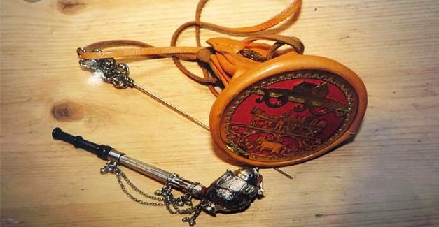 Pipe lindauerli Cb229810