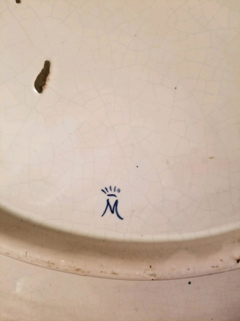 Maker of Pottery Img_0010
