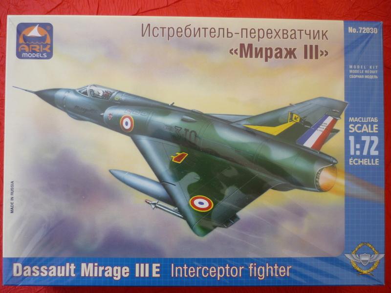 mirage russe P1030823