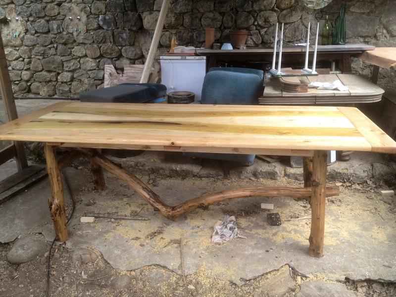 Une Table familiale Img_1618