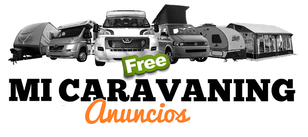 Foro de consultas de MiCaravaning.com