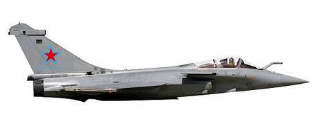 Forces aéroportés Rafale10