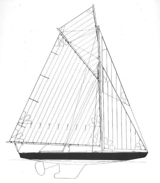 Régate du Prix Décan - Page 2 Starim10