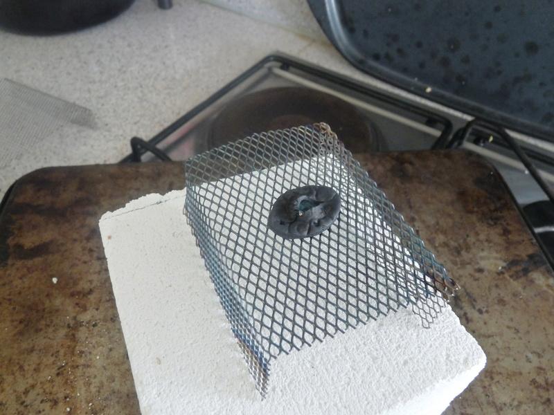premier essai pâte de métal !! votre avis svp ! P1160012