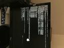 Nvidia GTX 1070 non reconnue sur mon Hackintosh Img_0914