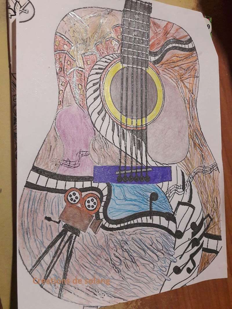 Creations de Solange : admin 28423312