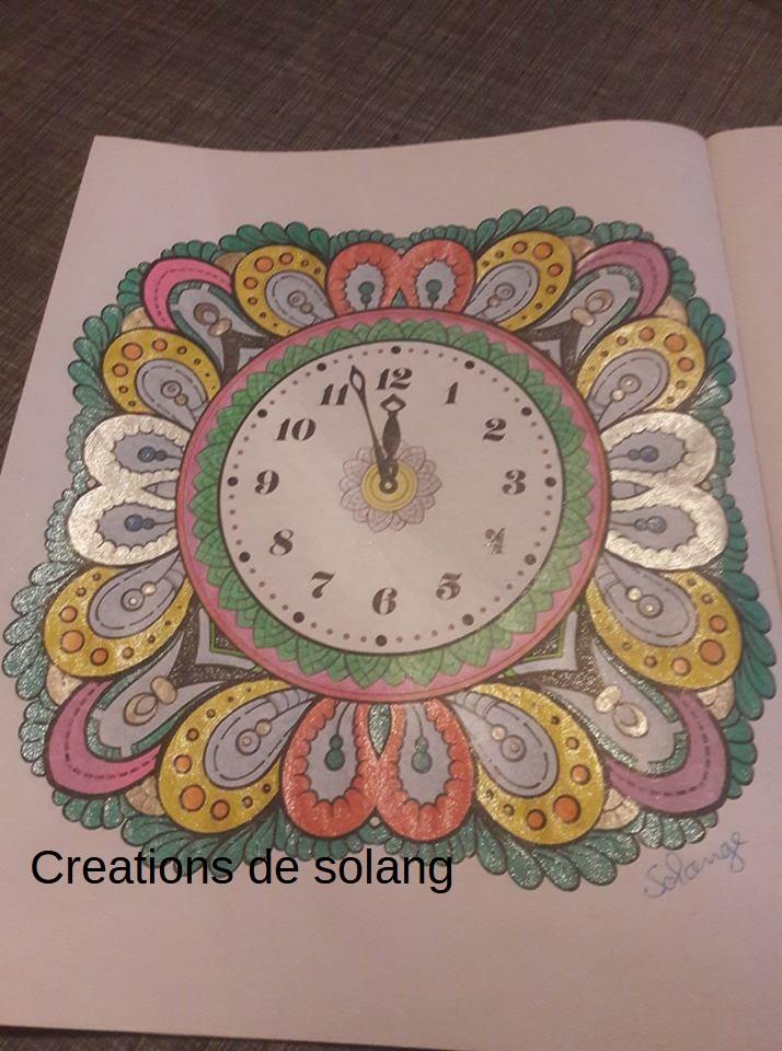 Creations de Solange : admin 45621p10