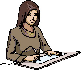 Images animées et gif, textes animées ou non Dessin10