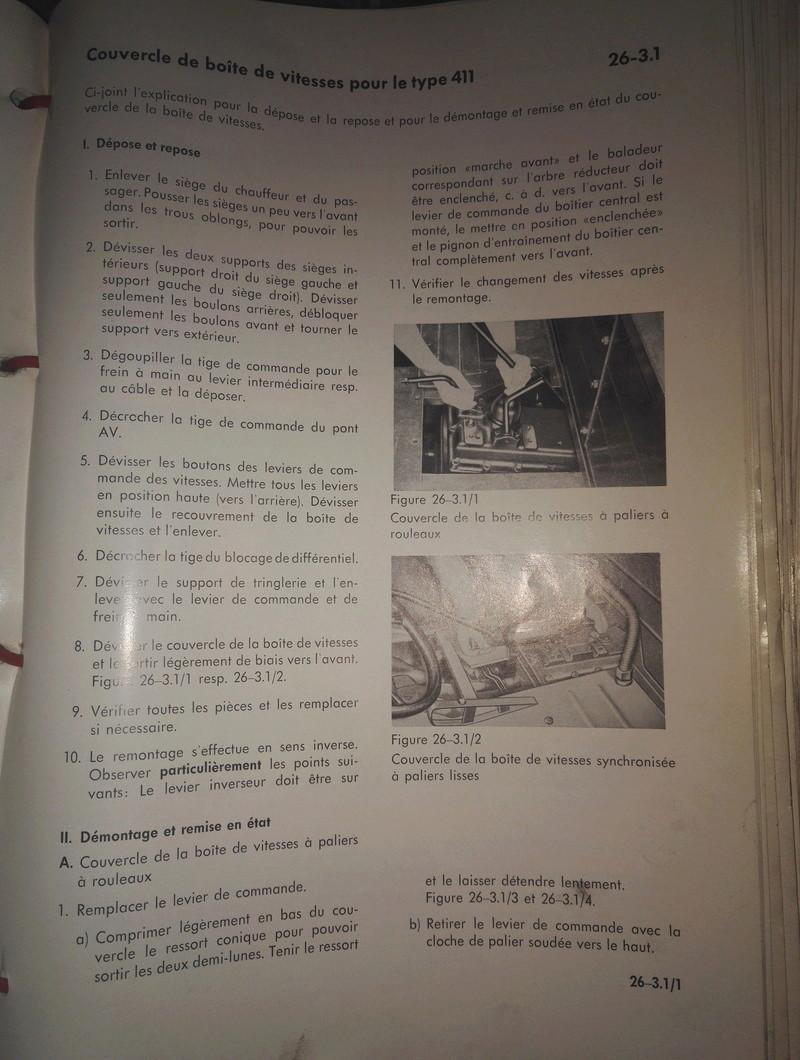 Problème boîte de vitesse 411 - Page 2 Img_2018