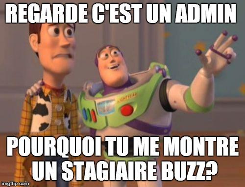 [JEU] Vos memes sympa des serveurs, TS et Forum de CTG ! - Page 5 25a2a010