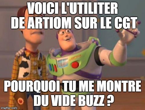 [JEU] Vos memes sympa des serveurs, TS et Forum de CTG ! - Page 5 25a2js10