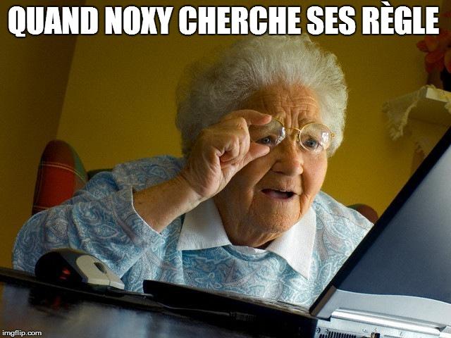 [JEU] Vos memes sympa des serveurs, TS et Forum de CTG ! - Page 5 25a30z10