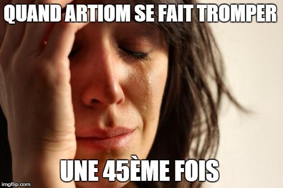 [JEU] Vos memes sympa des serveurs, TS et Forum de CTG ! - Page 5 25a3ix10