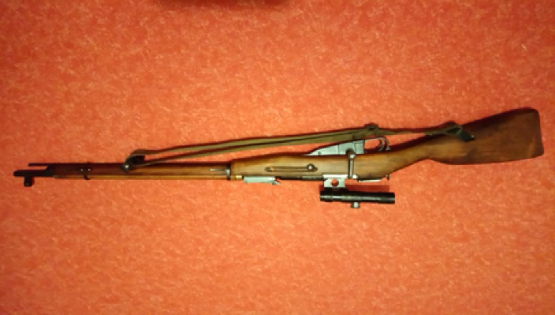 Conseil pour MN Sniper - Page 2 Dsc_0010
