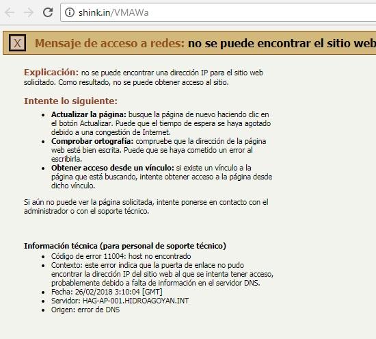 MIRACLE CRACK 2.27 100% FUNCIONAL - Página 4 Sin_ty10