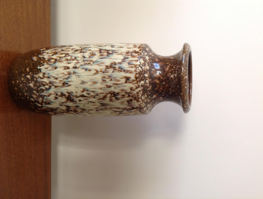 Scheurich Keramik - Page 12 Image18