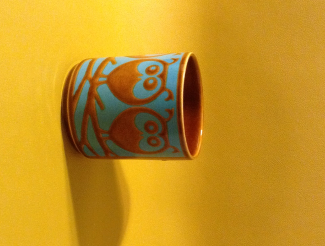 Hornsea Pottery - Page 8 Image19