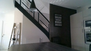 Relooking escalier Win_2020