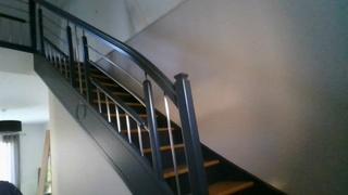 Relooking escalier Win_2026