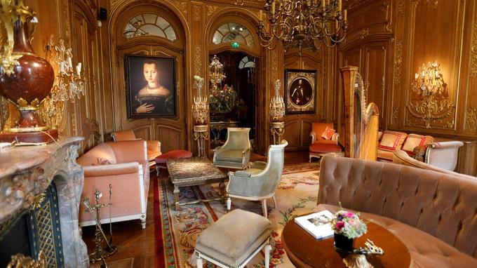 Acheter les trésors du Ritz ? Xvm71a10
