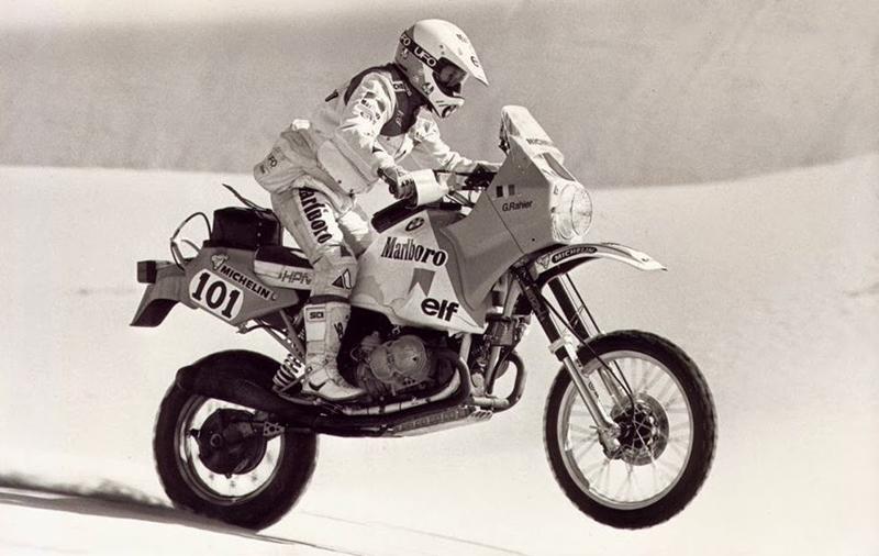 Avis pour futur motard permis A2 - Page 3 El-sol10